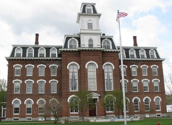 800px-Vermont_College--College_Hall