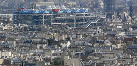use this Centre_Georges-Pompidou_vu_du_Montmartre