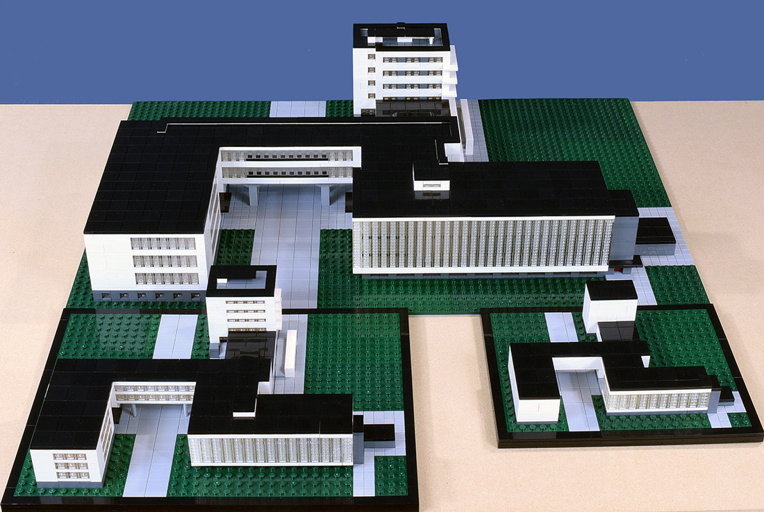 Lego Architecture The Inspiration And Lego On Pinterest