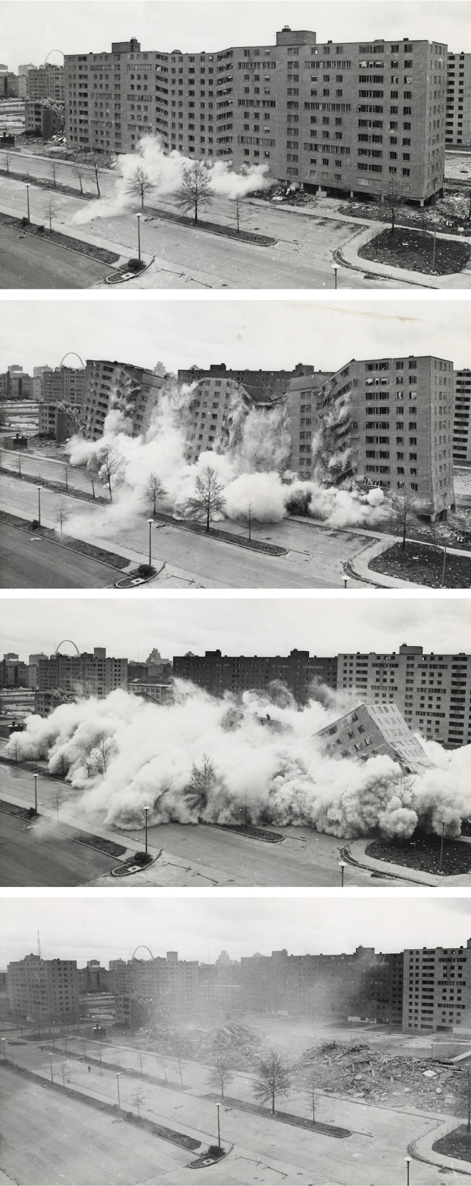 Pruitt-igoe_collapse-series smaller